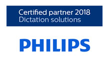 Certified Master Digital Center Philips